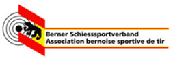 BernerSchiesssportverband