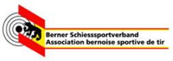 BernerSchiesssportverband